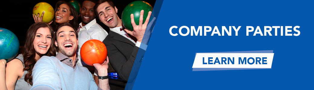 Click to learn more about company parties