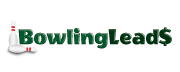 Powered by Bowling Leads