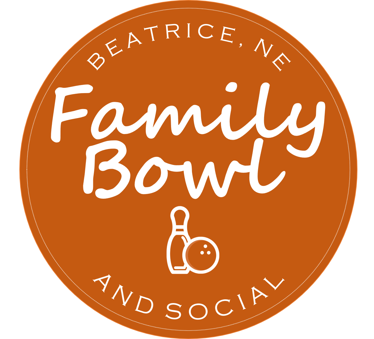 Family Bowl and Social | Beatrice, NE